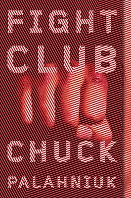 Fight Club By Palahniuk, Chuck